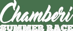 chamberi summer race